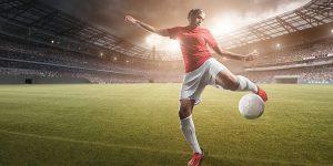 Trik Jitu Menang Terus Taruhan Bola