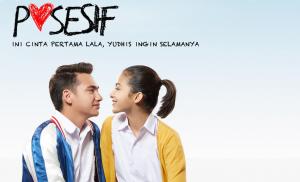 Serial Film Indonesia Yang Sangat Mengharukan