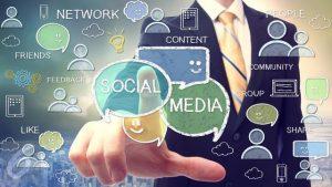Dampak Positif Dan Dampak Negatif Menggunakan Sosial Media