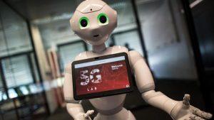 Nasib perusahaan teknologi asing